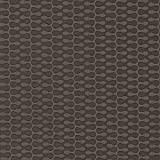 Porter & Stone–Nova–Taube–Vorhang