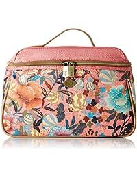 Oilily Damen L Beauty Case Taschenorganizer, 13 x 19.5 x 28.5 cm