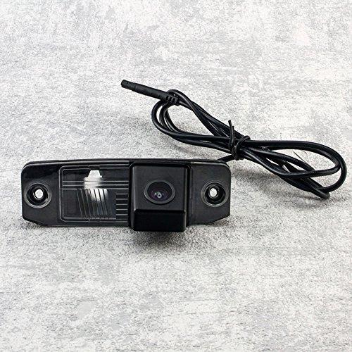auto-ruckfahrkamera-mit-distanzlinien-in-kennzeichenleuchte-fur-hyundai-i20-i30-i40-tuscon-sonata-ac
