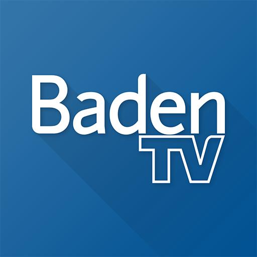 Baden TV (Cas-news)