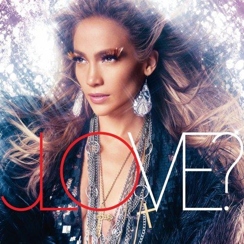Love? [Glitterati Edition] (Jennifer Lopez Love Deluxe)