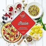 Italie 100 recettes authentiques...