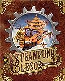 Image de Steampunk LEGO