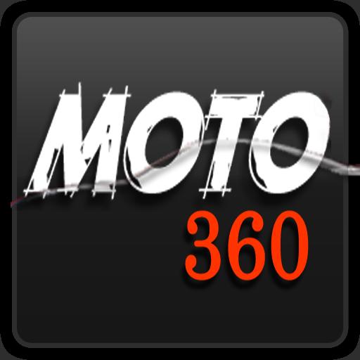 Moto360 Dash Cam