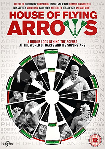 house-of-flying-arrows-dvd