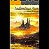 Indomitus Sum (The Fovean Chronicles Book 4)