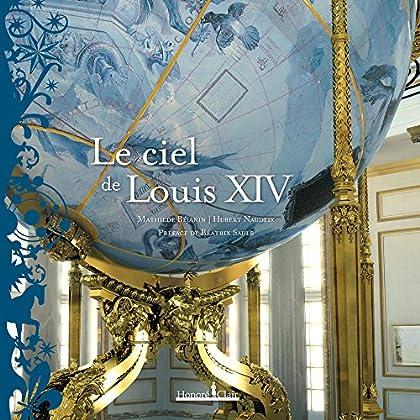 Le ciel de Louis XIV