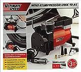 Compresor de aire comprimido para bomba de aire mini bomba de compresor de perecer 10 A1 ultimate de alta velocidad