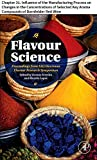 Flavour Science: Chapter 31. Influence of the Manufacturing Process on Changes in the Concentrations of Selected Key Aroma Compounds of Dornfelder Red Wine