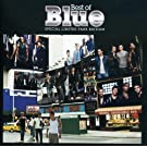 Best Of Blue (Limited Edition)