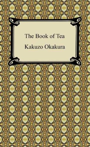 The Book of Tea [with Biographical Introduction]