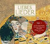 Liebeslieder Vol.1