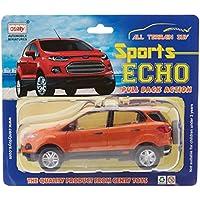Centy Toys Echo Sports, Multi Color