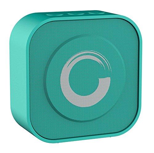Doss-SoundMini-Ultra-Delgado-del-Tamao-de-Bolsillo-Bluetooth-Altavoces-Porttiles-Sin-Cable-con-3W-conductores-Las-obras-para-las-actividades-interiores-y-exteriores-La-batera-incorporada-recargable-y-