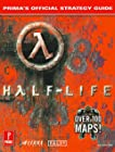Half-Life - Prima's Official Strategy Guide