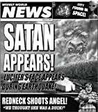 Weekly World News 2011 Issue 4 (The Best of Weekly World News 2011) (English Edition)