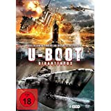 U-Boot Gigantenbox