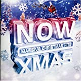 Now Xmas: Massive Christmas Hits