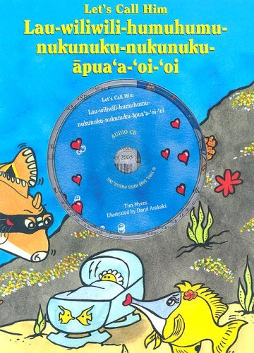 lets-call-him-lau-wiliwili-humuhumu-nukunuku-nukunuku-apuaa-oioi-with-cd