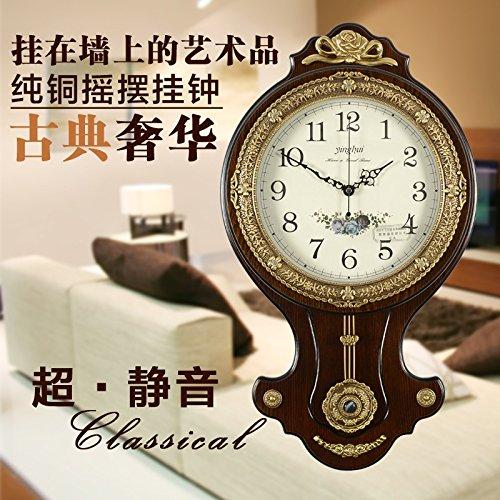 town-house-di-trasferimento-di-bronzo-puro-orologio-da-parete-european-classic-vintage-orologio-in-o