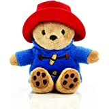 Paddington Bean Toy PA1484