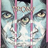 Songtexte von Prong - Beg to Differ