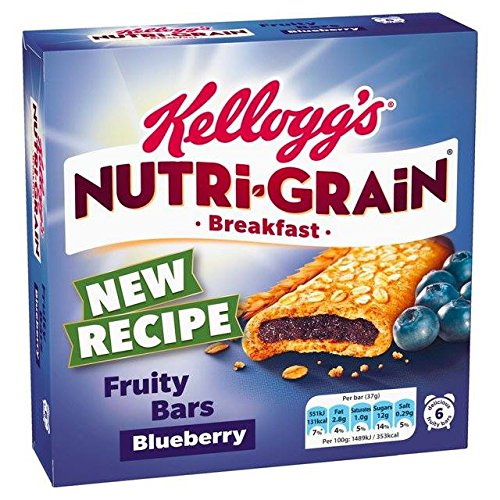 kelloggs-nutrigrain-blueberry-6-x-37g