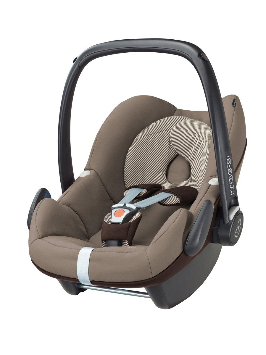 Maxi-Cosi Pebble Child's Car Seat Group 0 0-13 kg Maxi-Cosi  15