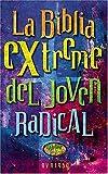 Image de Extreme Teen Bible-RV 1960