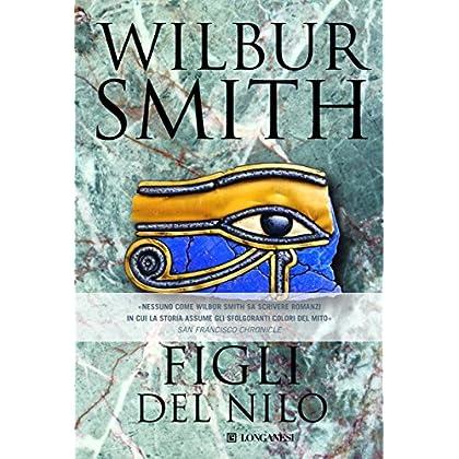 Figli Del Nilo: Il Ciclo Egizio (La Gaja Scienza)