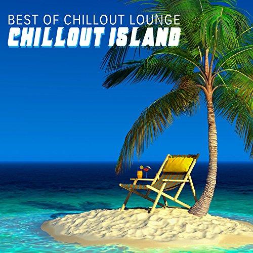 Chillout Island