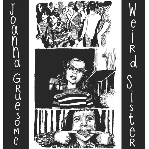 weird-sister-by-joanna-gruesome-2013-09-10