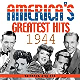 America's Greatest Hits: 1944