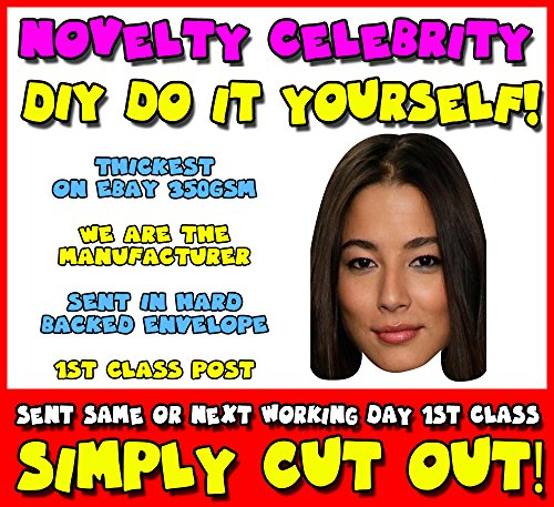 diy-do-it-yourself-face-mask-jessica-gomes-mh-celebrity-face-mask