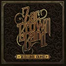 Zac Brown Band Bei Amazon Music