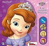 princesse sofia une v?ritable princesse