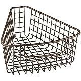 Suchergebnis auf Amazon.de für: küchenschrank - Aufbewahrungskörbe ...