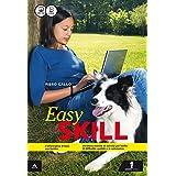 Skill. Easy skill. Con e-book. Con espansione online. Per gli Ist. tecnici e professionali