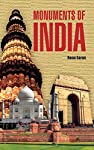 India is blessed with numerous monuments showcasing the breathtaking architecture and intricate work. The monuments of India are living testimony which pull us back to that particular era and helps us in exploring the history of India. Indian monumen...