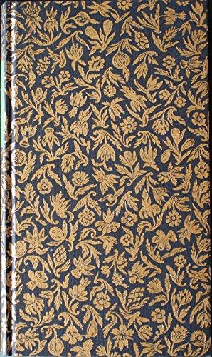 Die Amouren des Marschalls von Richelieu. Mit Proben aus der Geheimen Lebensgeschichte. Die Andere Bibliothek