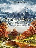 Image de Il Canto delle Montagne - L'ombra della congiura