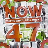 Now That's What I Call Music! 47