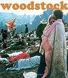 Woodstock: Die Chronik