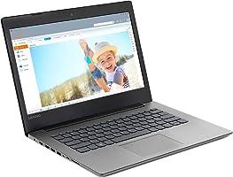 "Lenovo ideapad 330-15ARR - Ordenador Portátil 15.6"" HD (AMD RYZEN 5 2500U, 8GB RAM, 128GB SSD, AMD Radeon Vega 8,..."