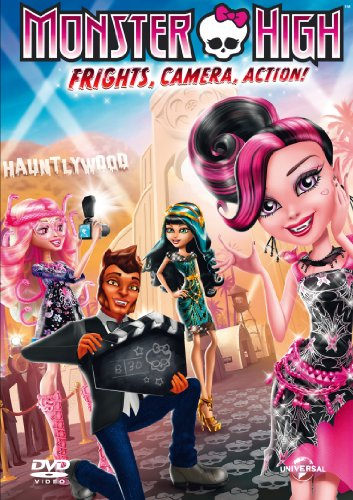 monster-high-frights-camera-action-dvd-2013