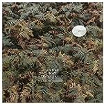 Alles Nix Konkretes (2 Vinyl, inklusi...