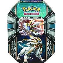 Carte pokemon for Carta da parati dove si compra