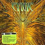 Songtexte von Cynic - Focus