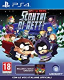 South Park: Scontri Di-Retti - PlayStation 4