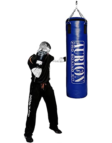 Boxing Kit: Buy Boxing Kit online at best prices in India - Amazon in